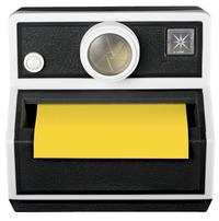 Note Dispenser, Item Number 1571915