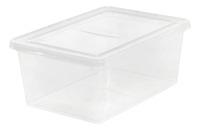 Storage Boxes, Item Number 1571940