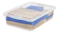 Storage Boxes, Item Number 1571941