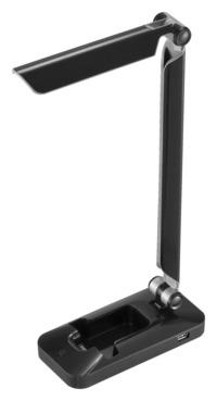 Desk Lamps, Item Number 1571946