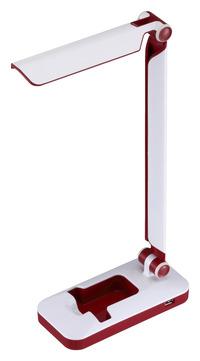 Desk Lamps, Item Number 1571947