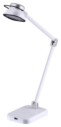Desk Lamps, Item Number 1571949