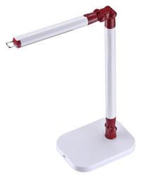 Desk Lamps, Item Number 1571951