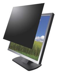 Screen Protectors & Privacy Screens, Item Number 1572130
