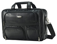 Laptop Cases and Briefcases, Item Number 1572204