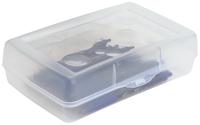 Storage Boxes, Item Number 1572221