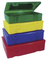 Storage Boxes, Item Number 1572222