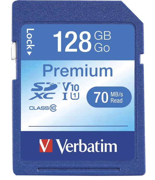 Memory Cards, Item Number 1572247