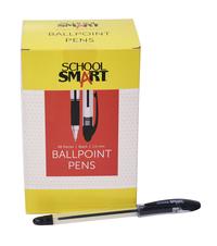 Ballpoint Pens, Item Number 1572352