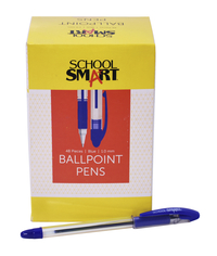 Ballpoint Pens, Item Number 1572353