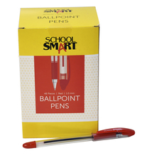 Ballpoint Pens, Item Number 1572354