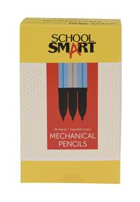 Mechanical Pencils, Item Number 1572372