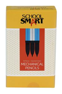 Mechanical Pencils, Item Number 1572373