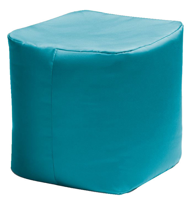 Bean Bag Chairs Supplies, Item Number 1572533