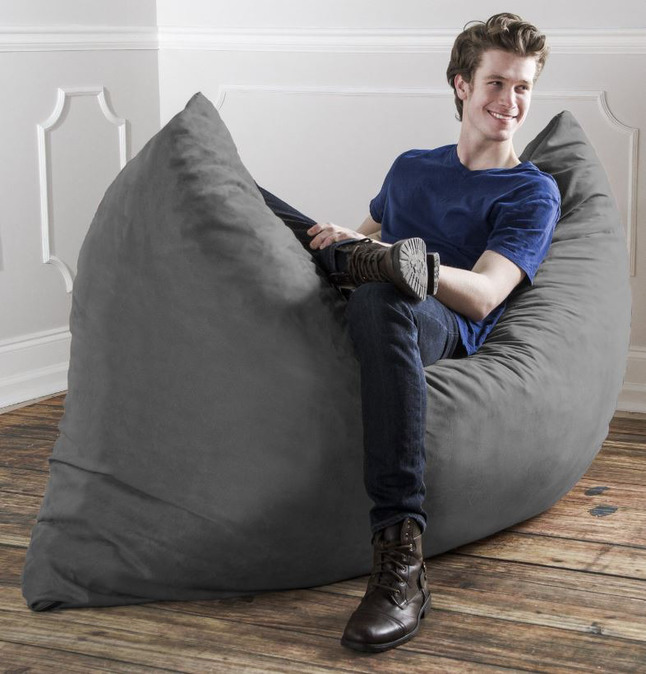 Bean Bag Chairs Supplies, Item Number 1572550