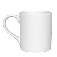 Ceramic Supplies, Item Number 1572706
