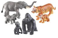 Manipulatives, Animals, Item Number 1572949