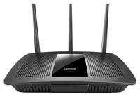 Networking, Routers, Ethernet Supplies, Item Number 1573008