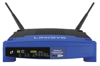 Networking, Routers, Ethernet Supplies, Item Number 1573013