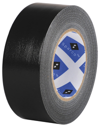 Specialty Tape, Item Number 1573049