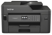 Fax Machines and Multifunction, Item Number 1573173