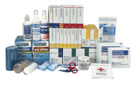 Emergency Rescue Kits, Item Number 1573182