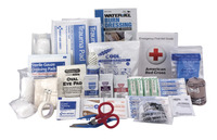 Emergency Rescue Kits, Item Number 1573183