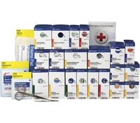Cleaning Kits, Cleaning Supplies, Item Number 1573184