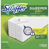 Disinfecting, Sanitizing Wipes, Item Number 1573186