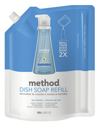 Cleaning Kits, Cleaning Supplies, Item Number 1573187