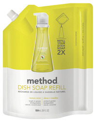Cleaning Kits, Cleaning Supplies, Item Number 1573189