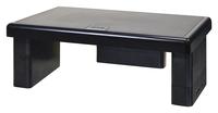Computer Monitors, Item Number 1573239