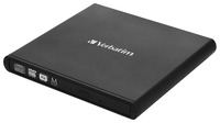 Backup Tapes, Tape Backup, Tape Cartridge Supplies, Item Number 1573251