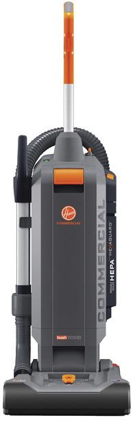 Vacuums, Item Number 1573271