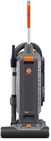 Vacuums, Item Number 1573272