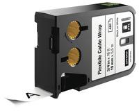 Multipack Laser Toner, Item Number 1573294