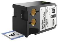 Multipack Laser Toner, Item Number 1573295