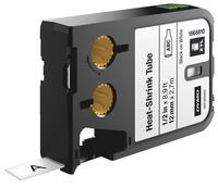 Multipack Laser Toner, Item Number 1573297