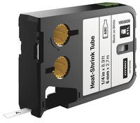 Multipack Laser Toner, Item Number 1573298