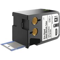 Multipack Laser Toner, Item Number 1573300