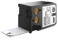Multipack Laser Toner, Item Number 1573302