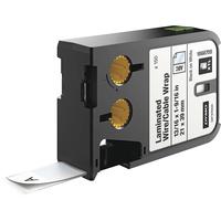 Multipack Laser Toner, Item Number 1573303