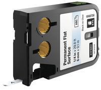 Multipack Laser Toner, Item Number 1573306