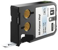 Multipack Laser Toner, Item Number 1573308