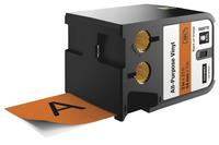 Multipack Laser Toner, Item Number 1573310