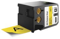Multipack Laser Toner, Item Number 1573311