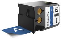Multipack Laser Toner, Item Number 1573314