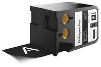 Multipack Laser Toner, Item Number 1573315