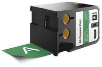 Multipack Laser Toner, Item Number 1573317