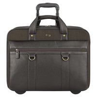 Laptop Cases and Briefcases, Item Number 1573459
